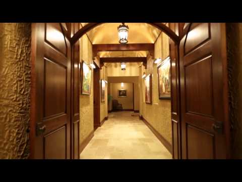 Omaha Video Tour: 17275 Valley Drive (Marty Hosking, BHHS Ambassador)