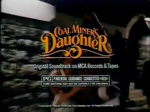coal-miner's-daughter-1980-tv-trailer-#3