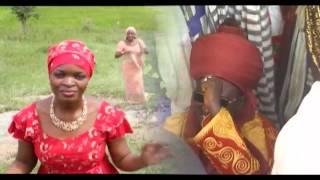 Download Video wakar uban dawakin bauchi daga fati niger MP3 3GP MP4