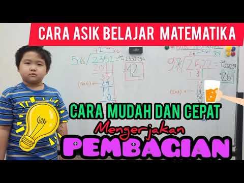 cara-mudah-dan-cepat-mengerjakan-pembagian-/-asik-bermain-dan-belajar-matematika