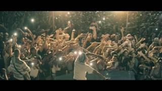 Смотреть клип Yomil Y El Dany - Por El Aire