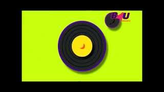B4U Music - Programmes in new look and style...