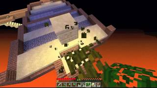 Parexis TT05: Concinit Ater Olor