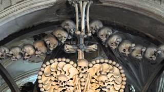 New Processean Order - CrucifEgo
