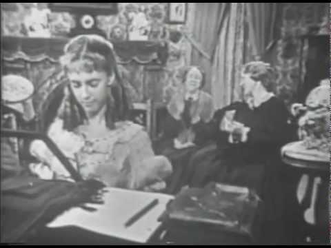 the adventures of huckleberry finn movie 1939