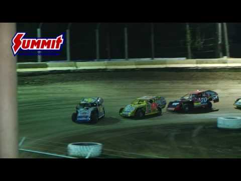 Summit Modified Nationals @ Highland