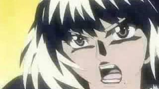 Ragnarok the Animation Subbed Episode 20 Part 2