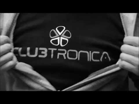 CLUBTRONICA - Our Family