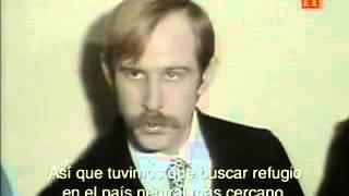 La Guerra de las Malvinas  Documental youtube original