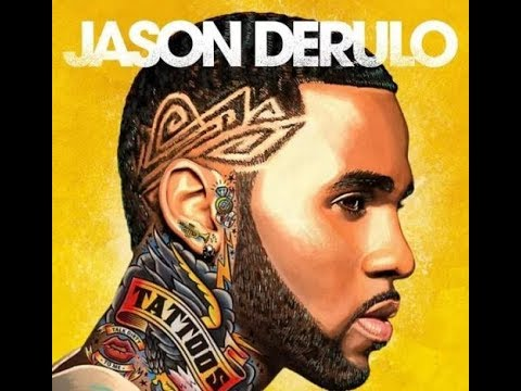 Jason Derulo Ft. Shekhinah & Falz – One on One (OFFICIAL Mp3 Music Audio) Download