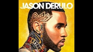 Jason Derulo Ft Shekhinah Falz One on One OFFICIAL Mp3 Music Audio Download