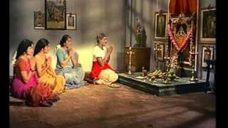 திருப்பதி சென்று திரும்பி வந்தால் - மூன்று தெய்வங்கள்   Tirupati Sendru - Moondru Deivangal