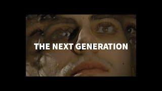 The Next Generation: Episode 3 - Tristan