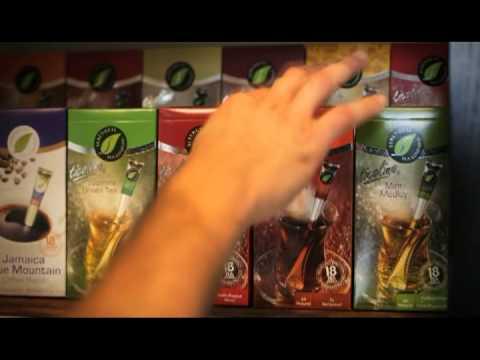 Автомат СТИК фасовки упаковки 5гр. STIK сахара соли кофе - YouTube