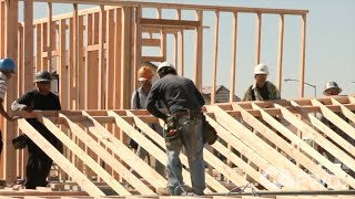 How California's housing crunch affects the economy