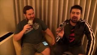 AngryJoe's Top 10 Games of E3 2016!