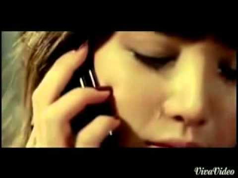 Mar's band kebumen Perih vidio clip