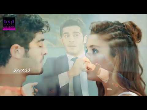 arijit-singh-songs||-best-of-sad-songs-(mashup)|-full-hd-1080p