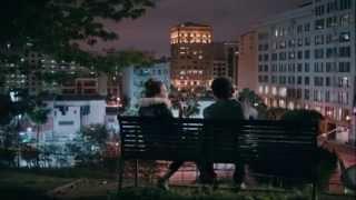 Alejandro Edda Commercial/short films Reel 2013 2min Version
