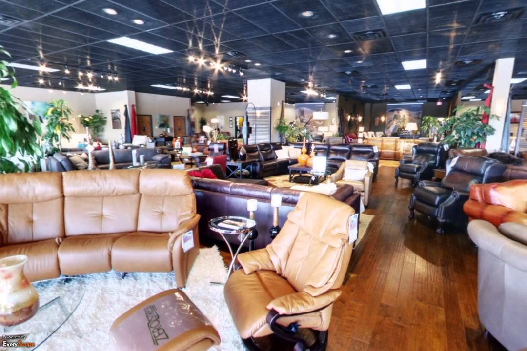 Town Country Leather Austin Tx Furniture