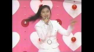 越智静香 ジェニーはご機嫌ななめ 1991 越智静香 検索動画 1