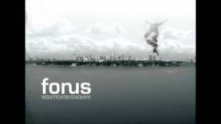 Forus - Welcome to the united cigar