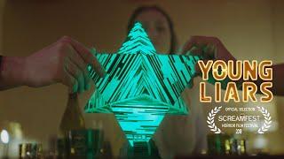 Young Liars   Short Horror Film   Screamfest