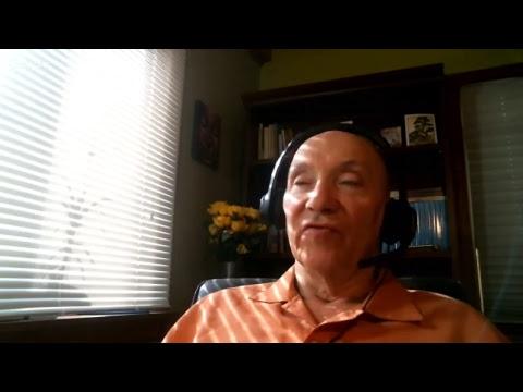 Wednesday Dhamma Talk The Pali Canon