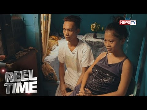 Reel Time: Hinog sa Pilit (full episode)