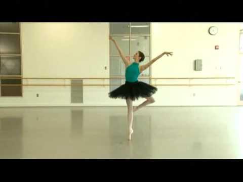 Brittany Stone, Aurora Act III