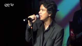 Ely Buendia - Maselang Bahaghari (The Greatest Hits Concert | Music Museum | November 17, 2012)