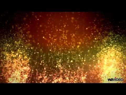 Stereojackers - Offshore (Joonas Hahmo Remix)