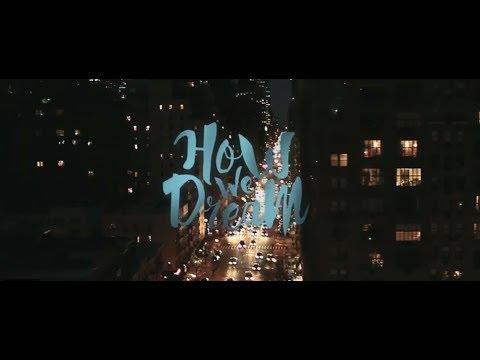'How we dream' - Maico