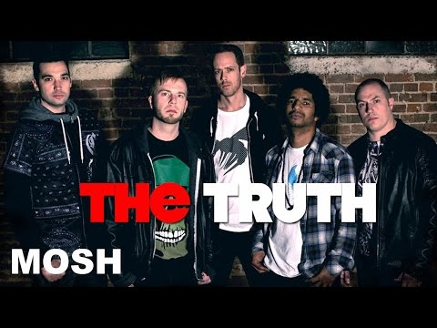 Bruno Balanta Of The Qemists Reveals He's A Ghost! | The Truth