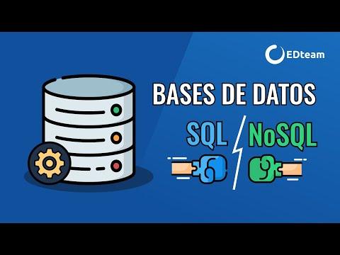 ¿qué-son-las-bases-de-datos-y-cómo-funcionan?