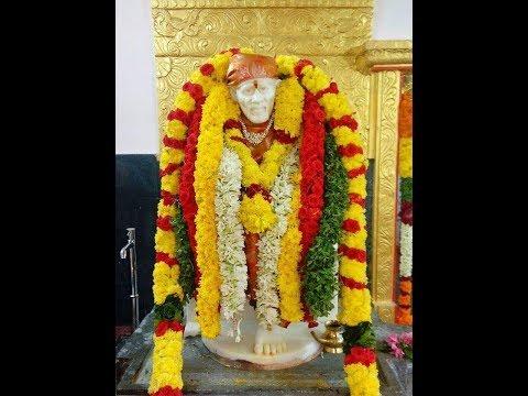 Shiridi Saibaba Sun Tv Serial    Saibaba Whatsapp Status Tamil    #Saibaba Sayings