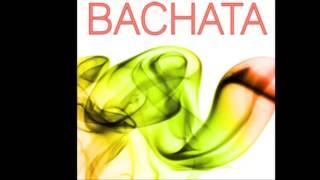 Dj Mauri Mezclas Bachata 30/04/2014