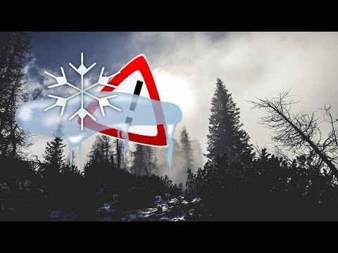 Wetterprognose für Dezember 2018: Kai Zorn erklärt