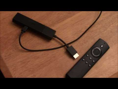 Amazon Fire TV Stick | Review
