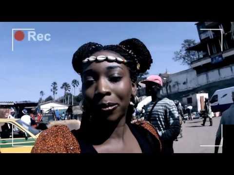 Gambian Music Video Mix 1