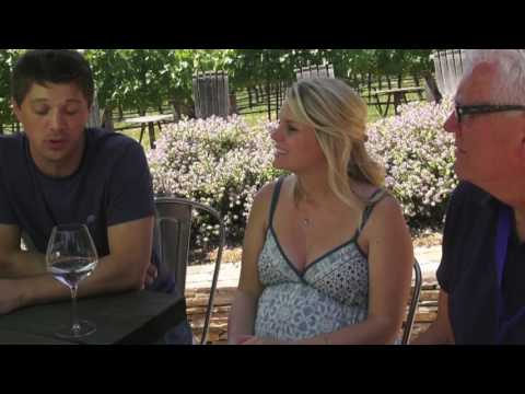 Jason Wise SOMM Into the Bottle on Mendocino Wines Mp3