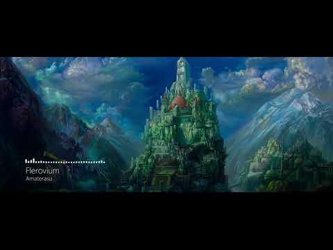[Melodic Bass] Flerovium - Amaterasu