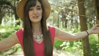 "Christian Music Video ""Sunshine"" by Christian singer Holly Starr - New Christian Music"