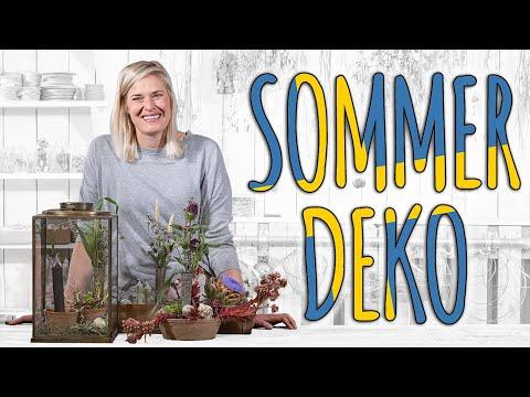 3-skandinavische-sommer-dekorationen-fÜr-den-garten---diy
