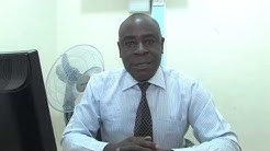Making it Happen - Everest, Compliance Officer, Finance Trust Bank, Uganda