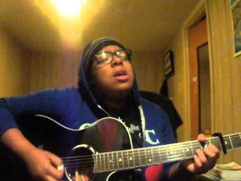 Send Me The Moon ukulele chords - Sara Bareilles - Khmer Chords