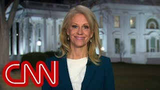 2018-01-21-01-28.Kellyanne-Conway-Trump-is-a-dealmaker
