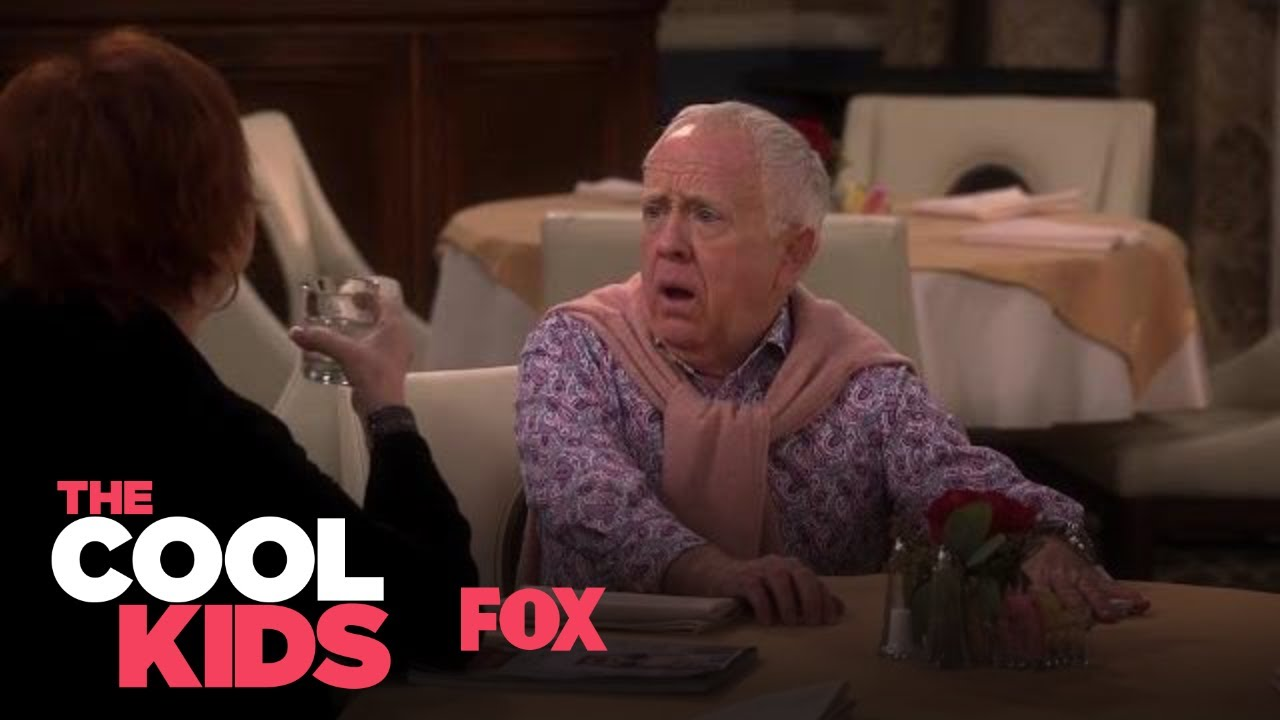 Download Sid Attempts To Seduce Margaret | Season 1 Ep. 1 | THE COOL KIDS