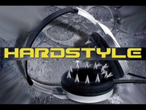 Hardstyle Elixier - Styles meet Tonteufel (kommt tanzt mir mir!)