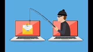 What is phishing ? AND How its Work ( phishing hack Every Thing) BY Technical shawaiz